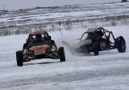 Ледовые гонки-2015_34