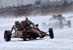 Ледовые гонки-2015_39