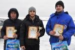 Ледовые гонки-2015_42