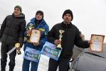Ледовые гонки-2015_44