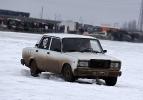 Ледовые гонки-2015_9