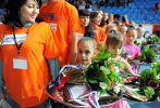 Семейный спорт_30