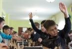 Шахматы_16