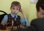 Шахматы_25