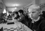 Шахматы_9