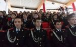 Спартакиада-2013_33
