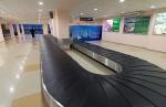 Аэропорт-Астрахань_2