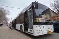 Автобусы и маршрутки_10