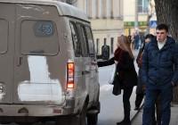 Автобусы и маршрутки_16