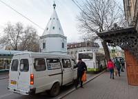 Автобусы и маршрутки_20