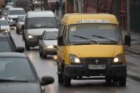 Автобусы и маршрутки_31