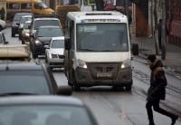 Автобусы и маршрутки_34