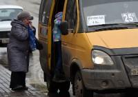 Автобусы и маршрутки_41