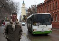 Автобусы и маршрутки_42