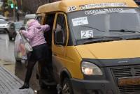 Автобусы и маршрутки_43