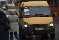 Автобусы и маршрутки_45
