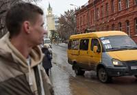 Автобусы и маршрутки_47