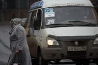 Автобусы и маршрутки_54