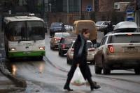 Автобусы и маршрутки_57
