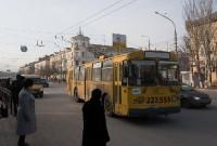 Автобусы и маршрутки_59