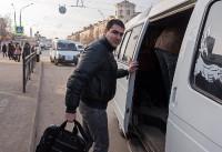 Автобусы и маршрутки_62