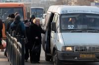 Автобусы и маршрутки_8
