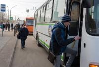 Автобусы и маршрутки_9