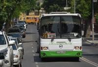 Автобусы и маршрутки_12