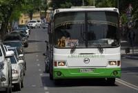 Автобусы и маршрутки_13