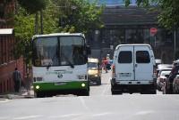 Автобусы и маршрутки_18