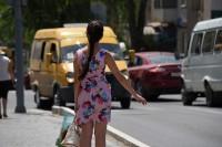 Автобусы и маршрутки_21