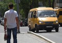 Автобусы и маршрутки_22