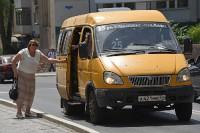 Автобусы и маршрутки_24