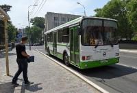 Автобусы и маршрутки_4