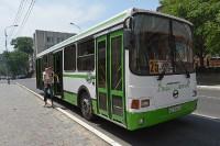 Автобусы и маршрутки_5