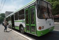 Автобусы и маршрутки_6