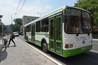 Автобусы и маршрутки_7