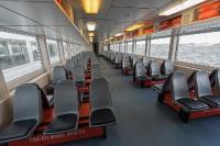 Речные трамвайчики_20