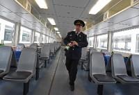 Речные трамвайчики_22