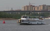 Речные трамвайчики_13