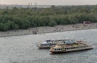 Речные трамвайчики_1