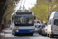 Троллейбусы_1