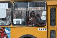 Троллейбусы_5