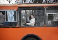 Троллейбусы_6