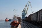 Порт Оля_13