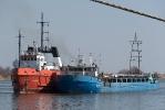 Порт Оля_7