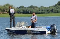 Рыбалка в Астрахани - лето_10