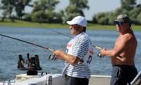Рыбалка в Астрахани - лето_14