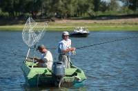 Рыбалка в Астрахани - лето_18