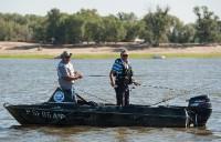 Рыбалка в Астрахани - лето_22